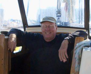 Burke Bond Wyatt Obituary